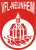 VfL Neunheim 1968 e.V.