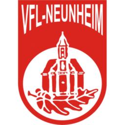 Vertagt: Generalversammlung: VfL Neunheim 1968 e.V. @ Vereinsheim VfL Neunheim